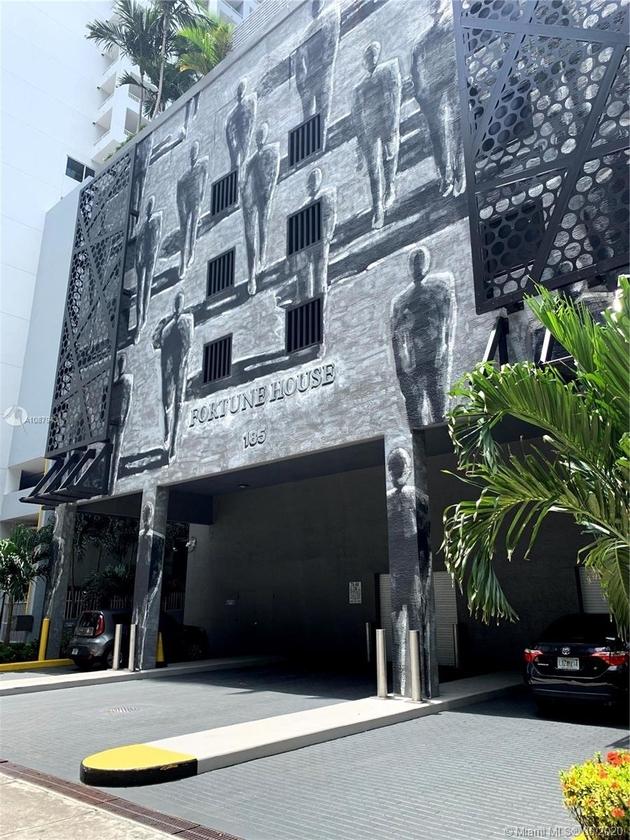 1308, Miami, FL, 33131 - Photo 1