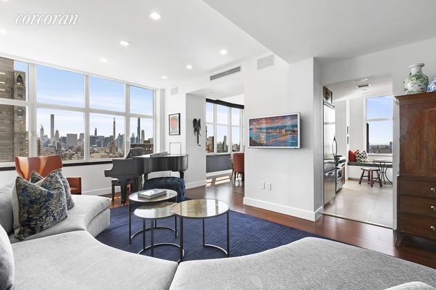21884, New York, NY, 10128 - Photo 1