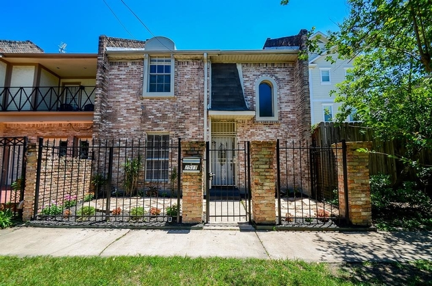 1870, Houston, TX, 77006 - Photo 2