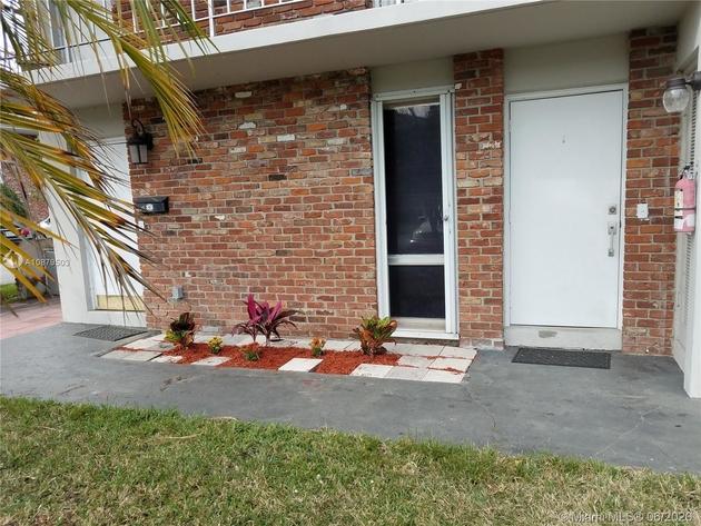 1116, Hialeah, FL, 33015 - Photo 1
