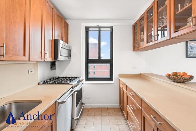 9383, New York, NY, 10016 - Photo 2