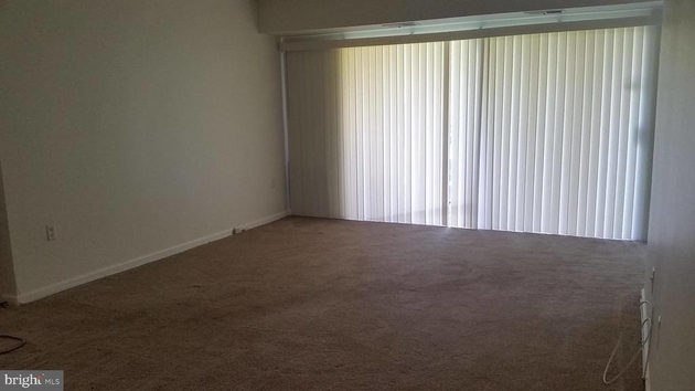 10000000, Suitland, MD, 20746 - Photo 2