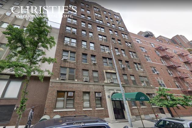 2523, New York, NY, 10128 - Photo 1
