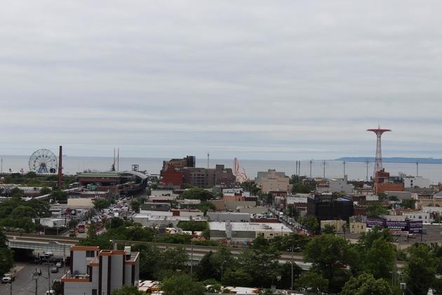 2678, Brooklyn, NY, 11214 - Photo 1