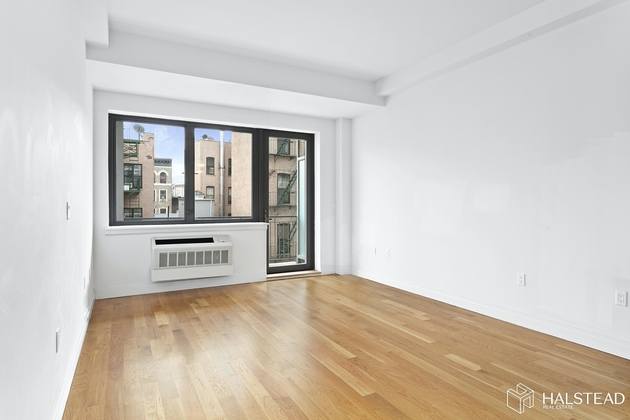 2730, New York City, NY, 10027 - Photo 2