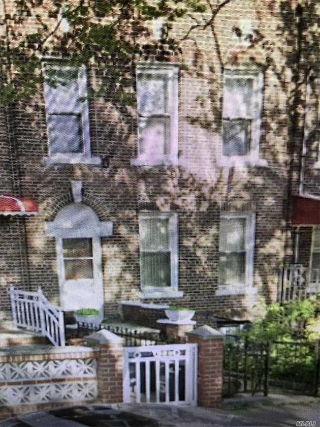 5304, Brooklyn, NY, 11223 - Photo 1