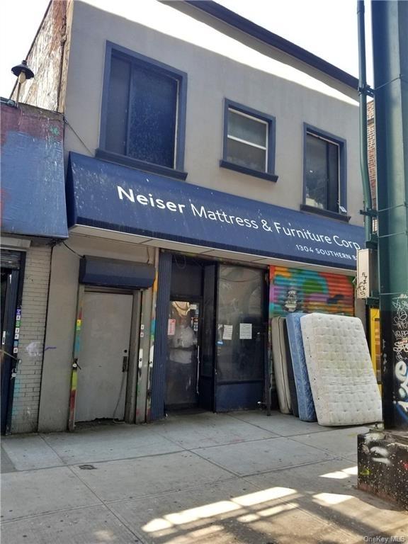 8006, Bronx, NY, 10459 - Photo 2