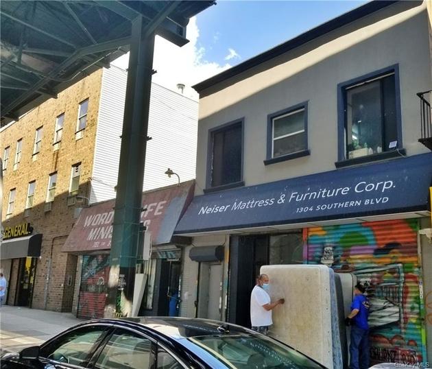 8006, Bronx, NY, 10459 - Photo 1