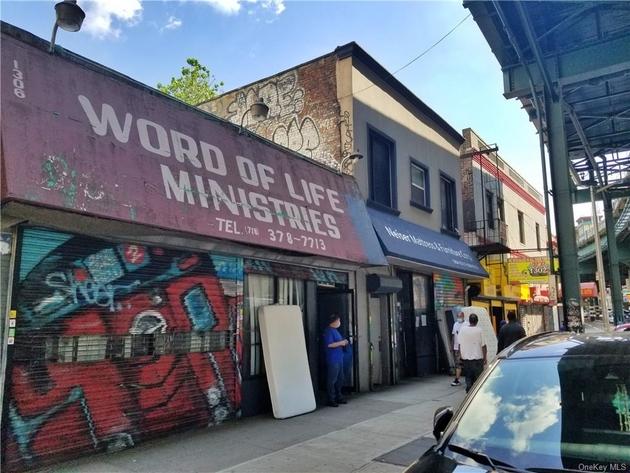 3391, Bronx, NY, 10459 - Photo 2