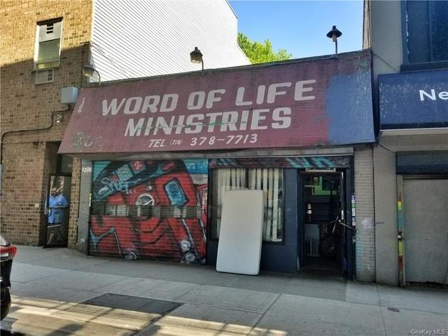 3391, Bronx, NY, 10459 - Photo 1
