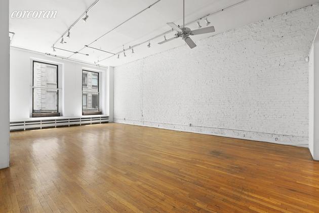 8701, New York, NY, 10007 - Photo 2