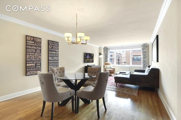 4259, New York, NY, 10065 - Photo 2