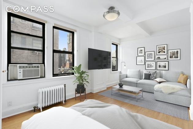 2773, New York, NY, 10023 - Photo 1