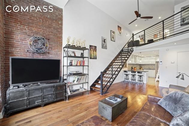 8076, Brooklyn, NY, 11249 - Photo 2