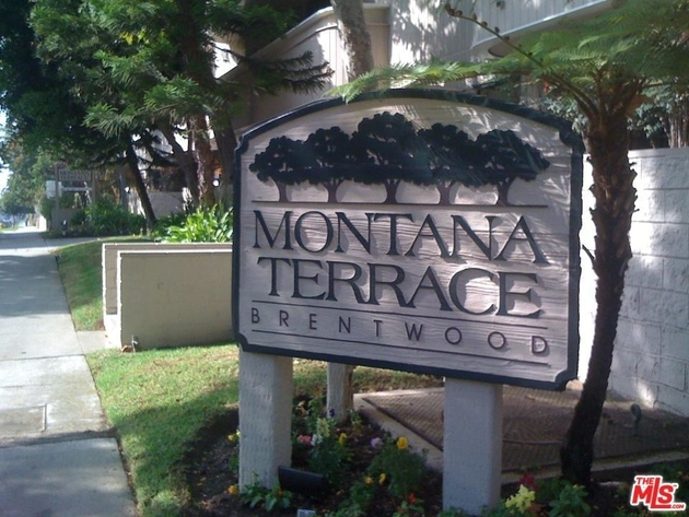 11645  Montana Avenue, Los Angeles (City), CA, 90049 - Photo 1