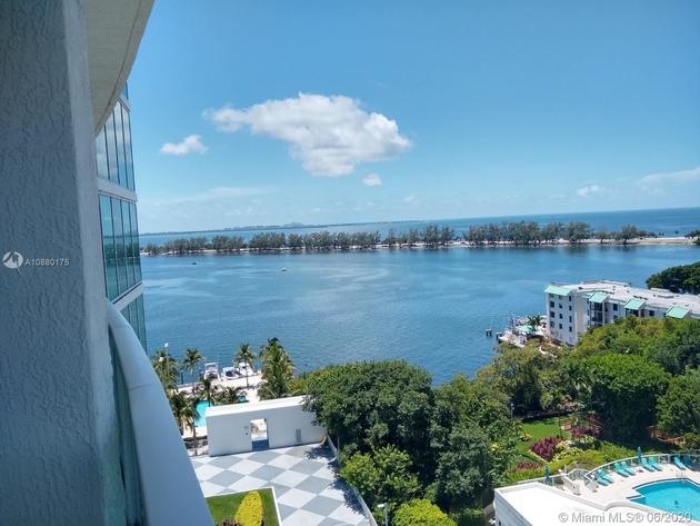 1621, Miami, FL, 33129 - Photo 1