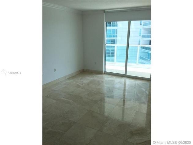 1621, Miami, FL, 33129 - Photo 2