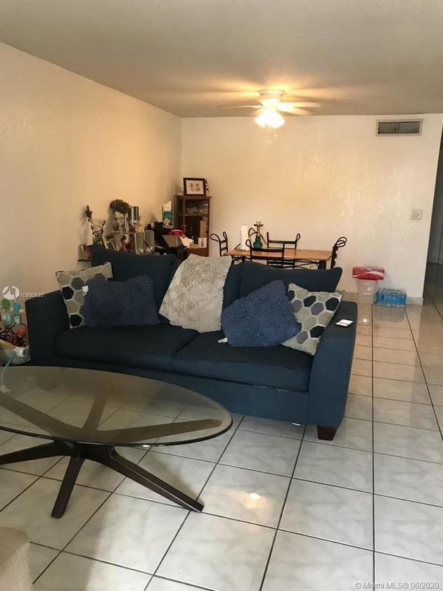 1253, Miami Gardens, FL, 33055 - Photo 2