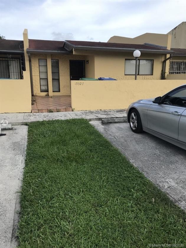 1253, Miami Gardens, FL, 33055 - Photo 1