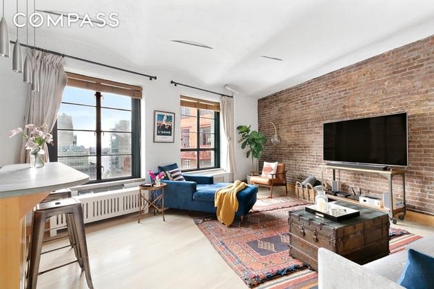 8134, New York, NY, 10014 - Photo 2