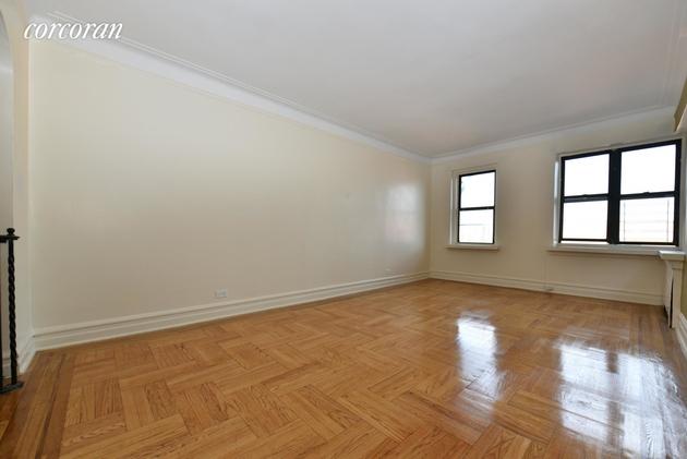 869, Bronx, NY, 10458 - Photo 2