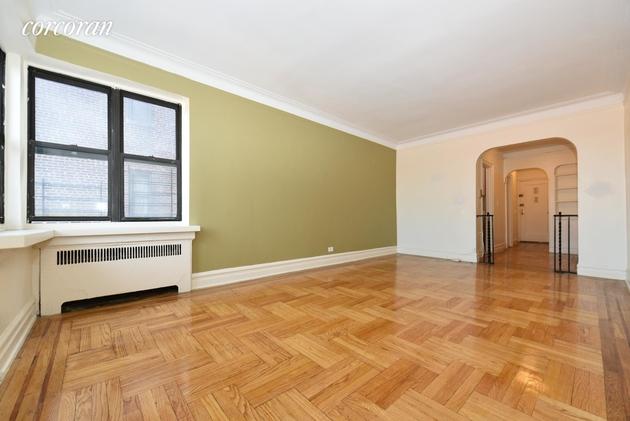 869, Bronx, NY, 10458 - Photo 1