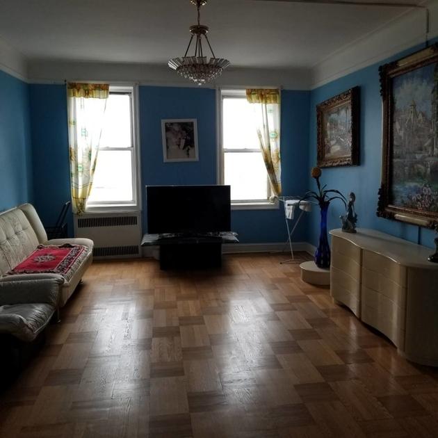 1087, Brooklyn, NY, 11223 - Photo 2