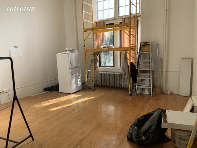 3734, Brooklyn, NY, 11238 - Photo 1
