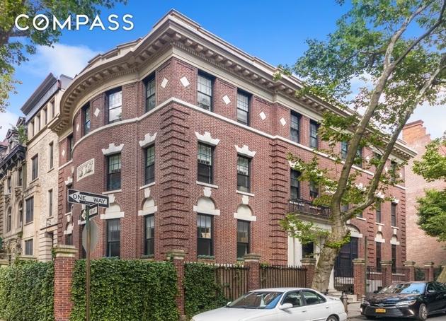 11245, Brooklyn, NY, 11215 - Photo 1