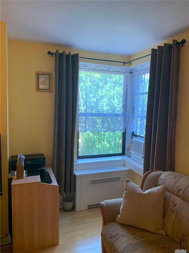 923, Woodhaven, NY, 11421 - Photo 2