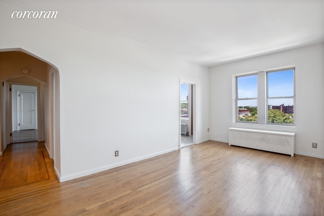 2223, Queens, NY, 11377 - Photo 1