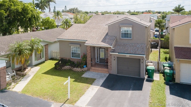 1570, Davie, FL, 33325 - Photo 2