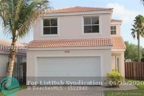 1809, Margate, FL, 33063 - Photo 1