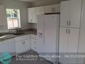 1809, Margate, FL, 33063 - Photo 2