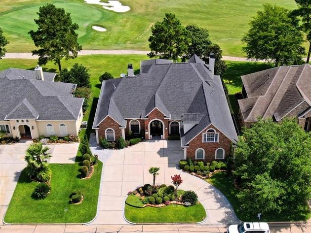3876, Montgomery, TX, 77356 - Photo 2
