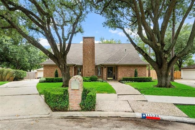 10000000, Houston, TX, 77077 - Photo 1