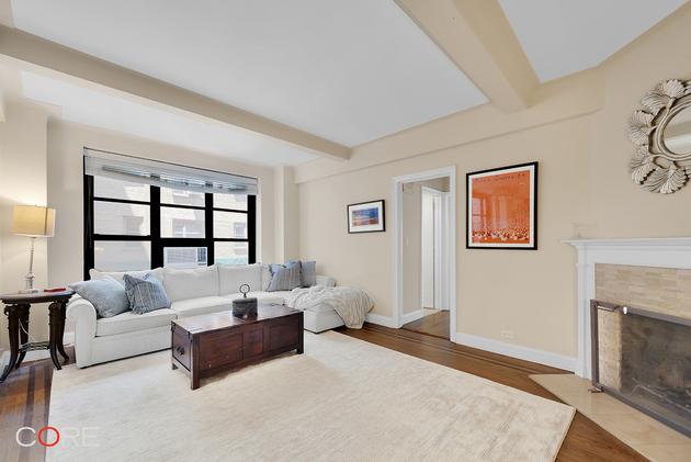 4046, New York, NY, 10010 - Photo 1
