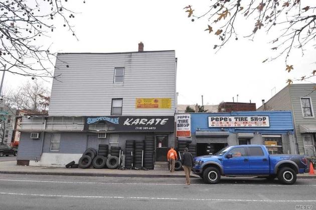 272541, Greenpoint, NY, 11222 - Photo 1