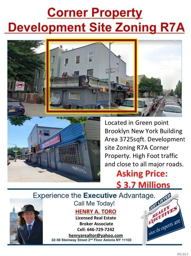 272541, Greenpoint, NY, 11222 - Photo 2