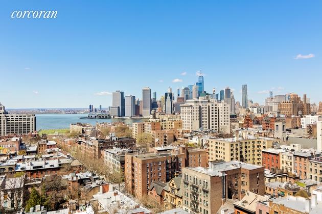 5330, Brooklyn, NY, 11201 - Photo 1