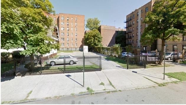 10000000, Brooklyn, NY, 11226 - Photo 1