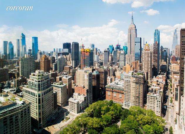 64683, New York, NY, 10010 - Photo 1