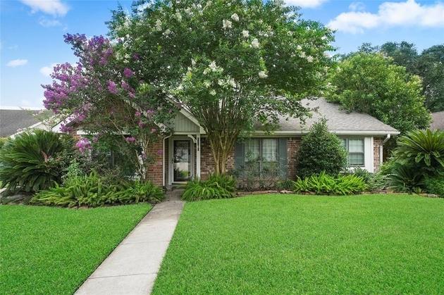 1568, Houston, TX, 77077 - Photo 1
