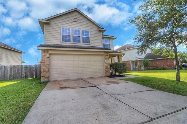 1440, Houston, TX, 77034 - Photo 1