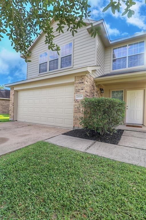 1440, Houston, TX, 77034 - Photo 2
