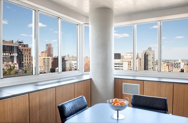 13106, New York City, NY, 10010 - Photo 2