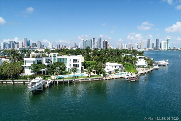 139113, Miami, FL, 33139 - Photo 1