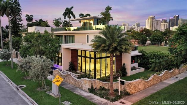 15498, Miami, FL, 33129 - Photo 1
