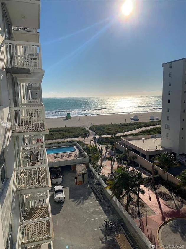 1819, Miami Beach, FL, 33139 - Photo 2