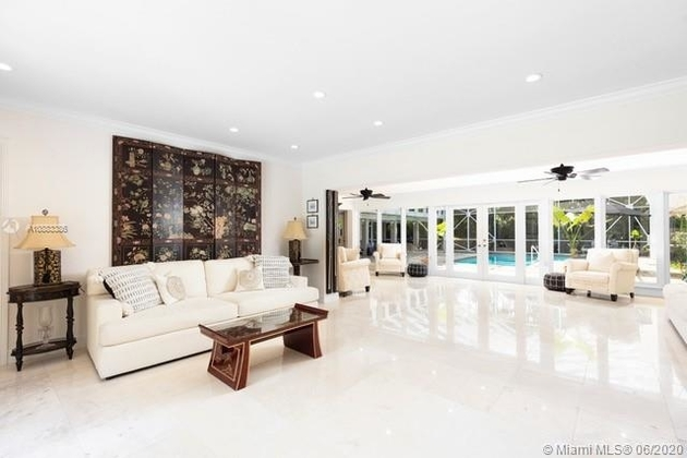 12280, Miami, FL, 33137 - Photo 1